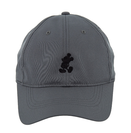 1f025c5b6b0f7 Add to My Lists. Disney Hat - Nike Baseball Cap - Mickey Mouse ...