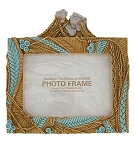 Disney Photo Frame - The World of Avatar - Bamboo - 5 x 7 or 4 x 6