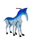 Disney Action Figure - The World of Avatar - Direhorse