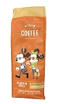 Disney Mickey's Really Swell - Mickey Mouse Coffee - Pumpkin Spice