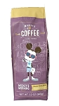Disney Mickey's Really Swell - Mickey Mouse Coffee - Mickey's Morning