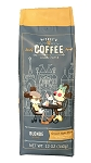 Disney Mickey's Really Swell - Mickey Mouse Coffee - Blonde Roast