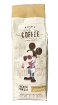 Disney Mickey's Really Swell - Mickey Mouse Coffee - French Vanilla