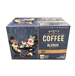 Disney Mickey's Really Swell Coffee - K Cup - Blonde Roast