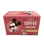 Disney Mickey's Really Swell Coffee - K Cup - Signature Blend
