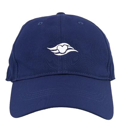 e0c899905c103 ... hot disney hat nike baseball cap cruise line blue 051fd 05a6b