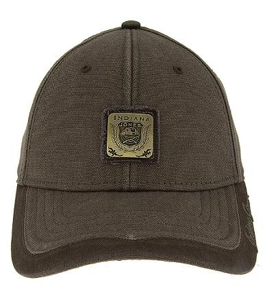 5e0cd33b5f3c0 Add to My Lists. Disney Hat - Baseball Cap - Indiana Jones ...