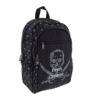 Disney Backpack Bag - Pirates of the Caribbean
