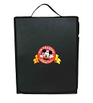 Disney Pin Trading Easel - Mickey Mouse - Large