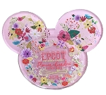 Disney Magnet - 2018 Flower and Garden Festival - Mickey Mouse