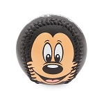 Disney Collectible Baseball - Mickey Face - Disney Parks