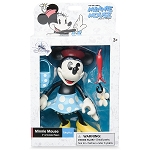 Disney Vinyl Figure - Minnie Mouse Timeless
