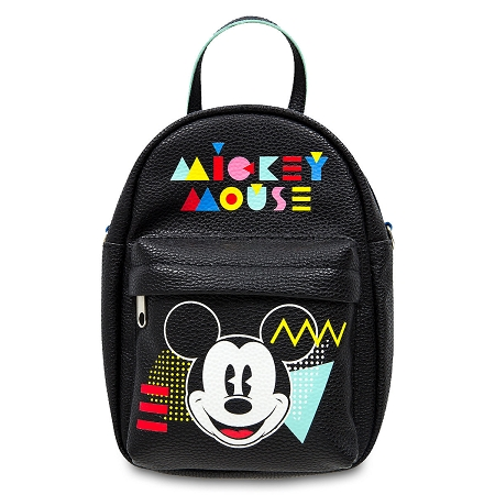 Add to My Lists. Disney Backpack Bag - Mickey ...