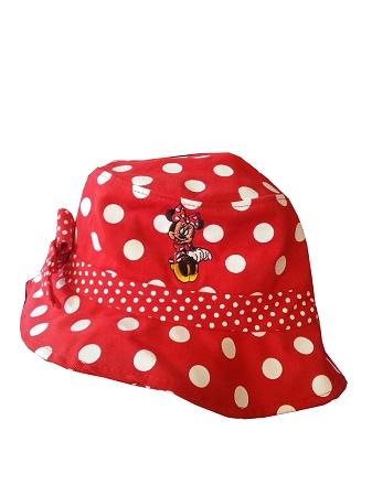 Sun Hats for Girls