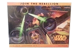 Disney Calendar - 2014 Star Wars Weekends - 2014 - 2015