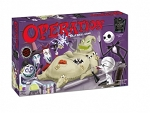 Disney Theme Park Game - Nightmare Before Christmas Operation