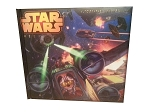Disney Autograph Book and Photo Album - Star Wars Weekends 2014