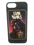 Disney IPhone 5 Case - Star Wars - Darth Vader
