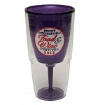 Disney Tervis Tumbler - Food and Wine Festival 2015