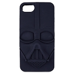 Disney IPhone 7/6/6S Case - Darth Vader - Dimensional