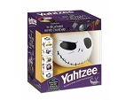 Disney Theme Park Game - Nightmare Before Christmas Yahtzee