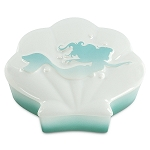Disney Keepsake Box - Ariel Seashell Box