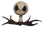 Disney Antenna Topper - Jack Skellington