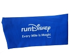 Disney Stretchy Headband - RunDisney - Every Mile is Magic