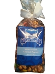 Sea World Shamu Candy Co. - M&M Crunch Gourmet Popcorn
