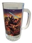 Disney Glass Mug - Star Wars Weekend 2014 - Rebels