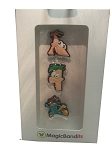 Disney Magic Band - Magic Bandits - Phineas and Ferb