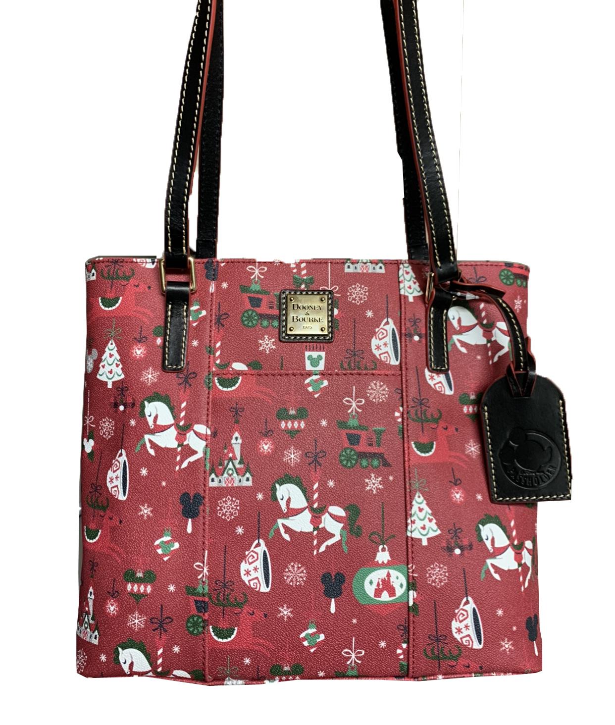 Disney Dooney Bourke Bag 2019