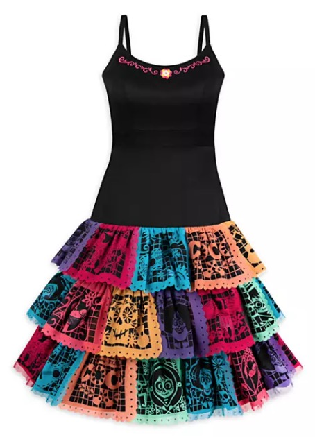 Disney Dress for Women - Dress Shop - Coco