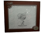Disney Art Print Frame - Art of Disney Frame - Wood