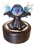 Disney Figure Statue - Star Wars - Emperor Stitch