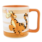 Disney Coffee Mug - Tigger - Bouncy Trouncy Flouncy Pouncy Fun