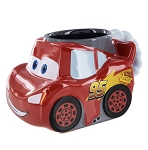 Disney Sculpted Mug - Cars - Lightning McQueen