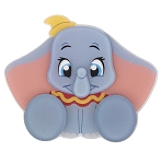 Disney Magnet - Big Feet Dumbo