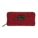 Disney Loungefly Wallet - Pirates of the Caribbean