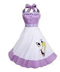Disney Dress for Women - The Dress Shop - Mrs. Potts and Chip