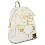 Disney Loungefly Backpack - It's a Small World - Mini