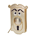 Disney Pouch Bag - Doorknob - Alice in Wonderland