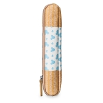 Disney Pencil Case - Disney Parks Churro
