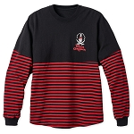 Disney Spirit Jersey for Adults - Pirates of the Caribbean
