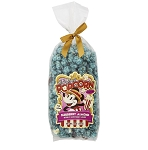 Disney Main Street Popcorn - Mickey Mouse - Blueberry Almond