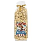 Disney Main Street Popcorn - Mickey Mouse - Caramel Apple