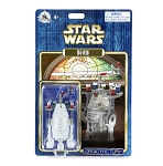 Disney Holiday Droid - Star Wars R4-H18