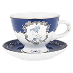 Disney Teacup and Saucer Set - Princess Cinderella