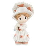 Disney Precious Moments Figure - Mary Poppins