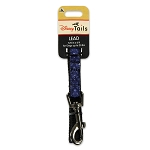 Disney Tails Pet Leash - The Haunted Mansion